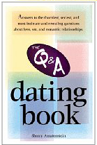 The Q and A, Dating Book